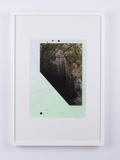 Marco Strappato, 'Untitled (35-1)', 2013
