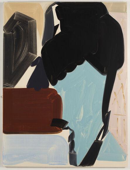 Patricia Treib, 'Cameras', 2013