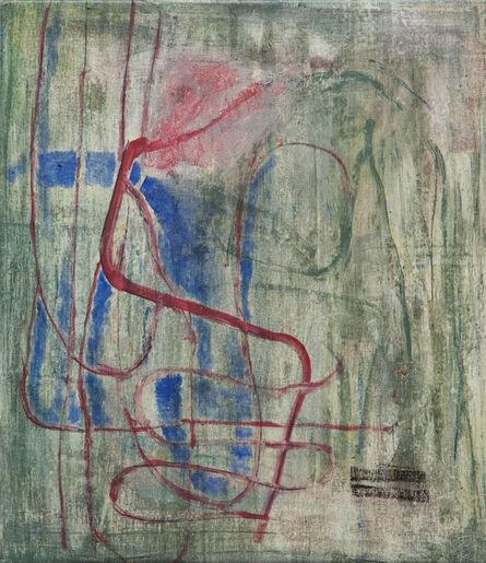 Juan Tessi, 'Untitled', 2014