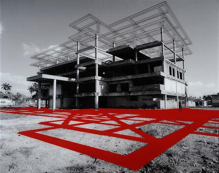 Carlos Garaicoa, 'Untitled', 2012
