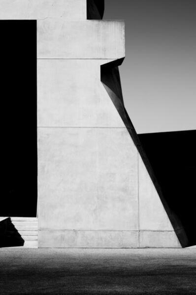 Nicholas Alan Cope, 'Culver City, September 2011', 2013