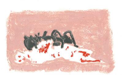 Gabriel Secchin, 'Cephalotes', 2020