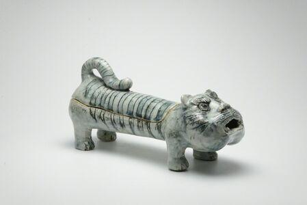 Shin Fujihira, 'Tiger', N/A