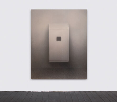 Marco Tirelli, 'Senza titolo', 2010