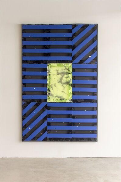 Roman Liška, 'Untitled 9', 2014