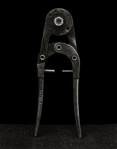 Richard Kagan, 'Wire Tool', 1992