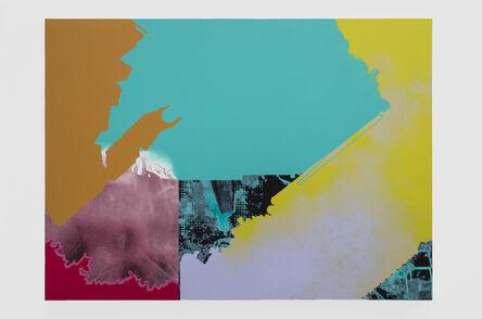 Philip Argent, 'Untitled (Key Ingredient) ', 2015