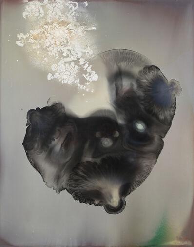 Terry Rose, 'Silla', 2009