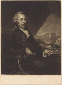 Samuel William Reynolds I, 'Matthew Boulton, F.R.S.'