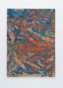 Max Ruf, 'Untitled', 2013