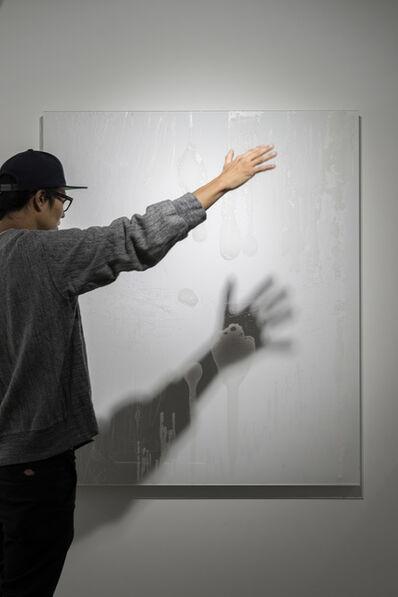 Akira Fujimoto, 'Untitled (Shining Shadow series)', 2015