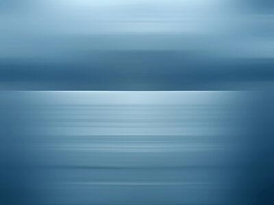 Christine Matthäi, 'Into the Blue', 2014