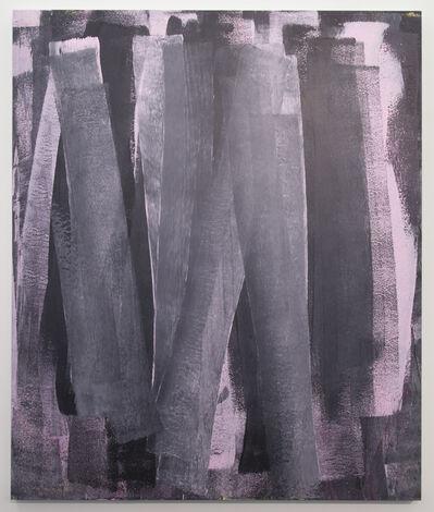 Scott Reeder, 'Landlord Painting', 2015