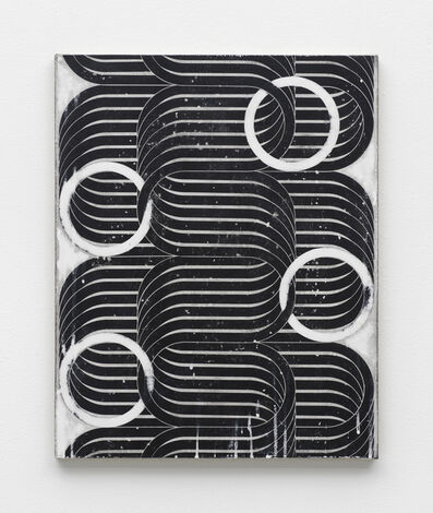 Davide Balliano, 'UNTITLED_0161', 2020