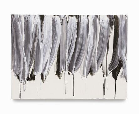 Lee Kun-yong, 'Bodyscape 76-1-2020', 2020
