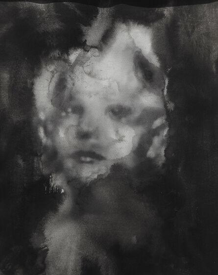 Mika Karhu, 'Forgotten', 2018