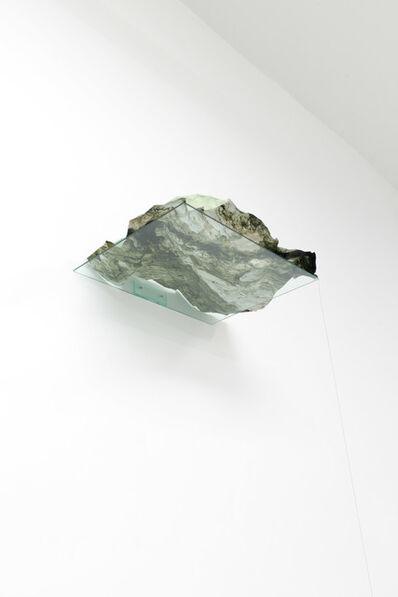 Alex Kwok, 'AE_027', 2017