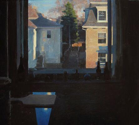 Hollis Dunlap, 'Summer Interior', 2013