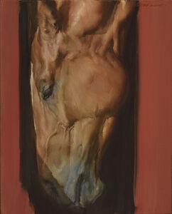 Michael J. Austin, 'Equipoise', 2021