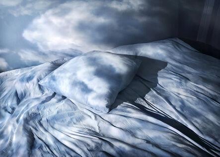 Marja Pirilä, 'In Strindberg's Rooms 11, - expected until afternoon', 2017