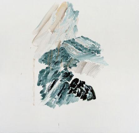 Chih-Hung Kuo, 'Study of Landscape 115', 2020
