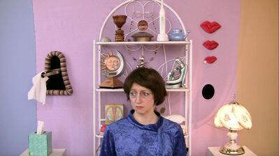 Shana Moulton, 'Restless Leg Saga', 2012