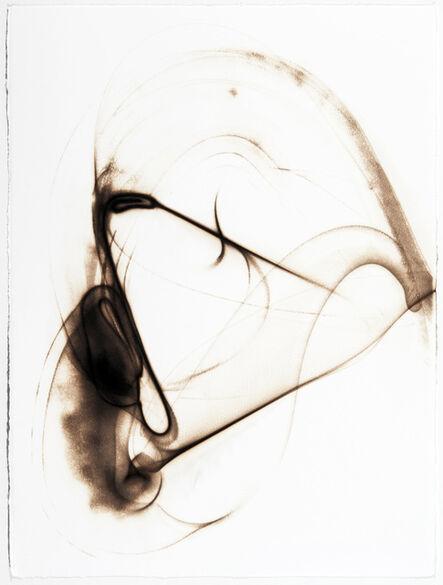 Etsuko Ichikawa, 'Trace 6712 (Framed)', 2012
