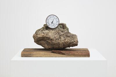 Charles Harlan, 'Thermometer', 2019