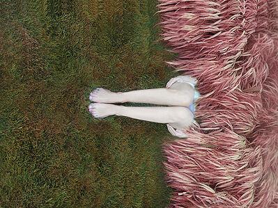 Natasha Shulte, 'Untitled 10', 2019