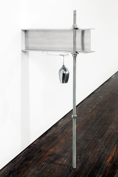 Jeff Williams, '#13', 2013