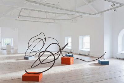 Isabel Nolan, 'Soft Stillness and the Night', 2011