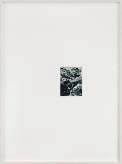 Philippe Decrauzat, 'A frame in a frame in a frame (Replica)', 2019