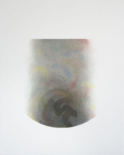 Paula Elliott, 'Objet D'Art #2', 2014