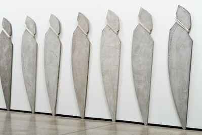 Catherine Lee, 'Llano Estacado', 1995