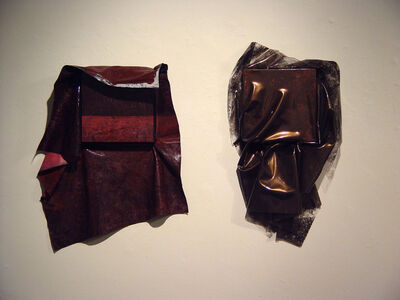 Kaloust Guedel, 'Excess #213, 245 ', 2014