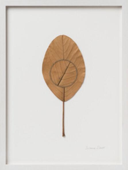 Susanna Bauer, 'Navigation XIII', 2021