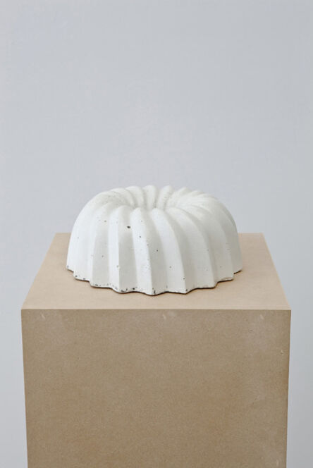 Piero Golia, 'Untitled #7', 2011