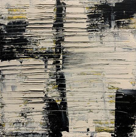 Jeff Juhlin, 'No Rush', 2021