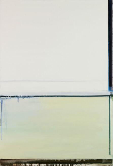 Juan Iribarren, 'Untitled', 2015