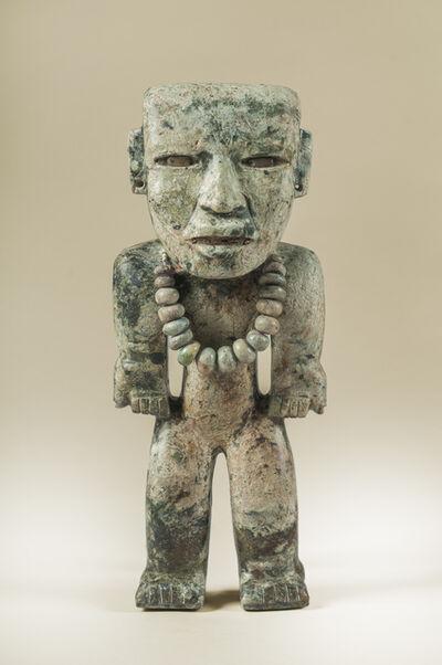 Unknown Artist, 'Standing Figure', 200-250