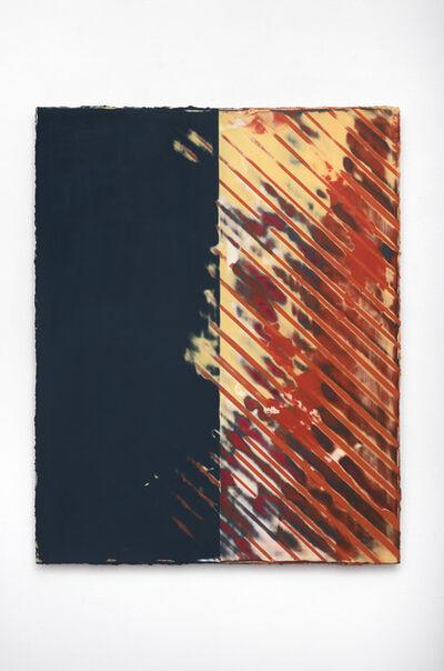 Kellyann Burns, '6:17 PM 4/10/21', 2021