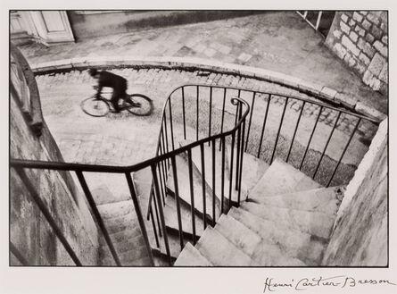 Henri Cartier-Bresson, 'Hyères France', 1933