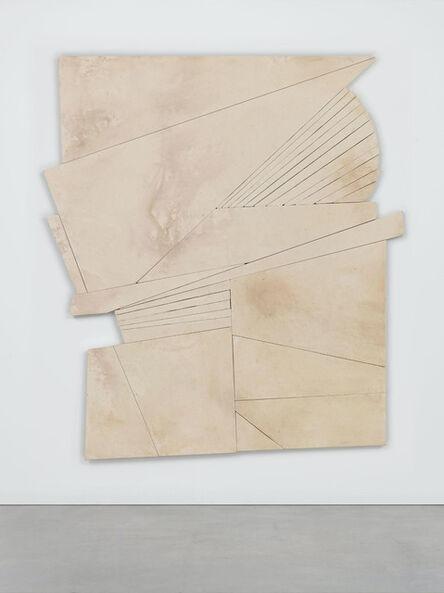 Wyatt Kahn, 'Untitled', 2016