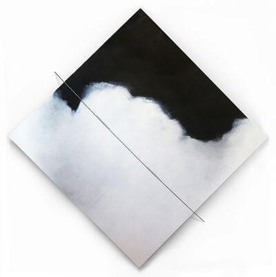 Annette Turrillo, 'Acrilico/tela', 2020