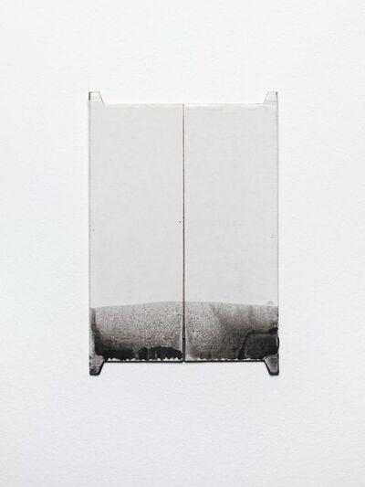 Takesada Matsutani, 'Untitled', 2015