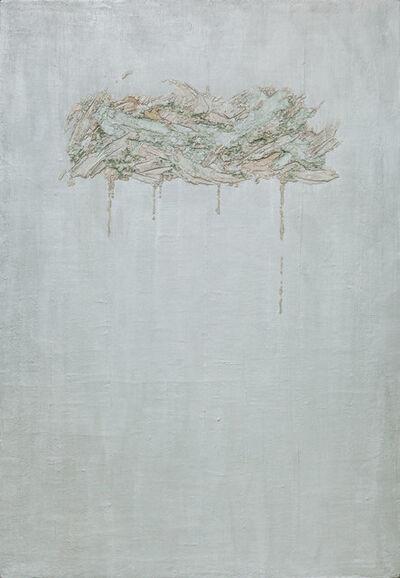 Hamlet Hovsepian, 'T15', 1990