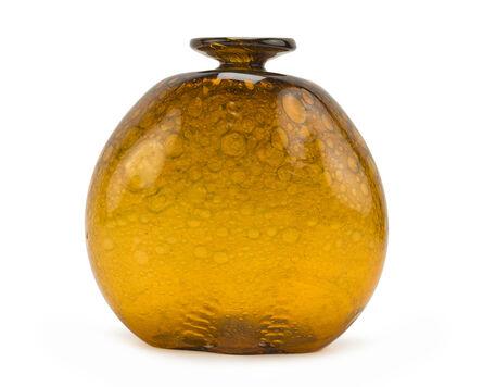 Joel Philip Myers, 'Vase'