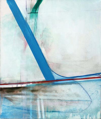 Nick Lamia, 'Untitled', 2013