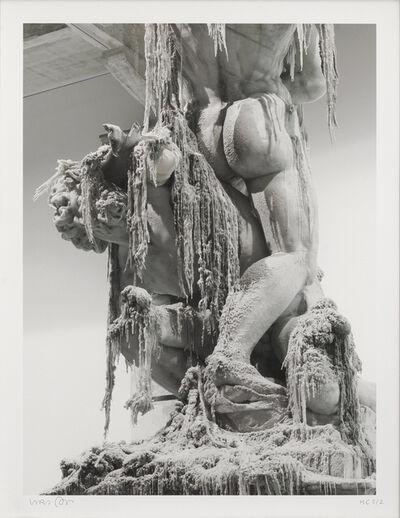 Urs Fischer, 'Untitled', 2021