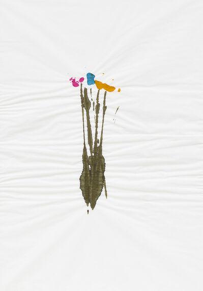 Roberta Gigante, 'Untitled', 2017